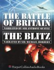Battle of Britain and Blitz