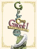 G Is for One Gzonk! (Limited Edition)