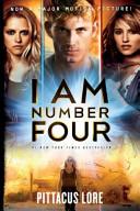 I Am Number Four Mov...