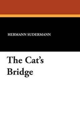 The Cat's Bridge