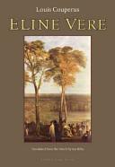 Eline Vere