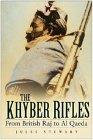 The Kyhber Rifles