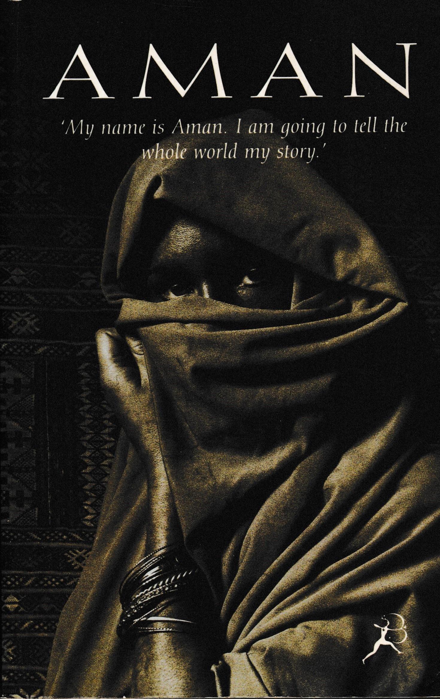 Aman Story of a Somali Girl