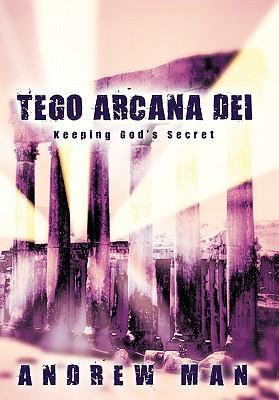 Tego Arcana Dei