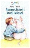 Rennschwein Rudi Rus...