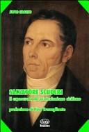 Salvatore Scuderi. Il caposcuola del protezionismo siciliano