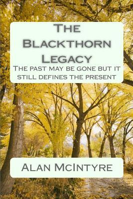 The Blackthorn Legacy