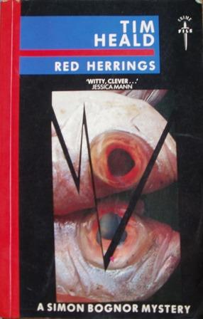 Red Herrings