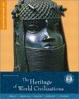 The Heritage of World Civilizations, Volume 2