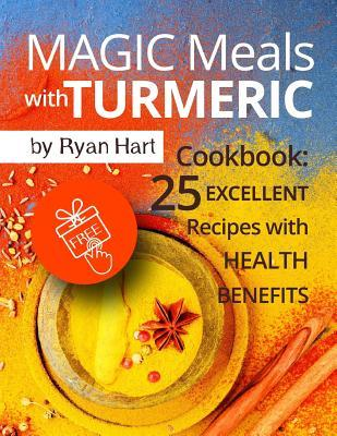 Magic Meals With Tur...