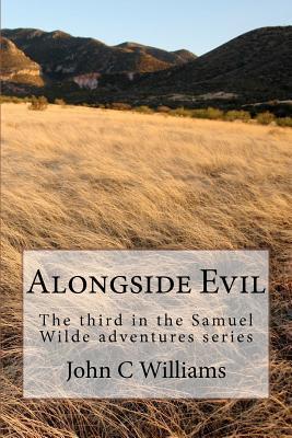 Alongside Evil