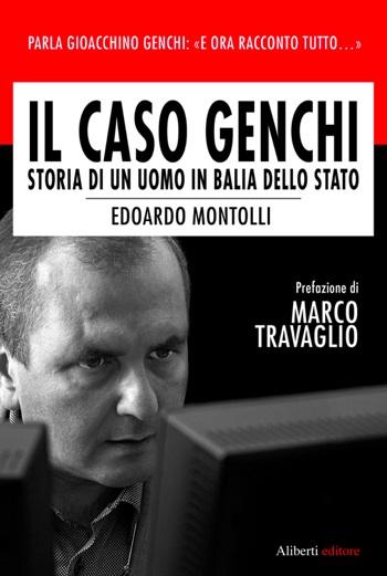 Il caso Genchi