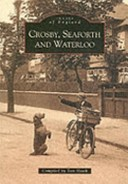 Crosby, Seaforth and Waterloo