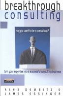 Breakthrough Consultancy
