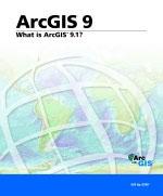 Arcgis 9