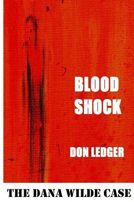Blood Shock