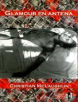 Glamour en Antena