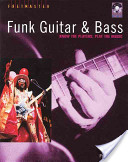 Funk Guitar and Bass