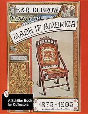 Furniture Made in America