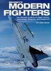 Brassey's Modern Fighters
