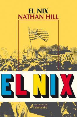 El Nix / The Nix