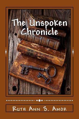 The Unspoken Chronic...
