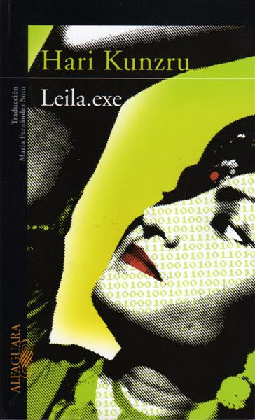 Leila.EXE