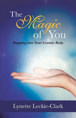 The Magic of You
