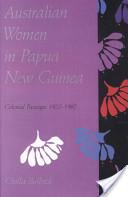 Australian Women in Papua New Guinea