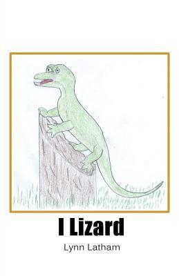I Lizard