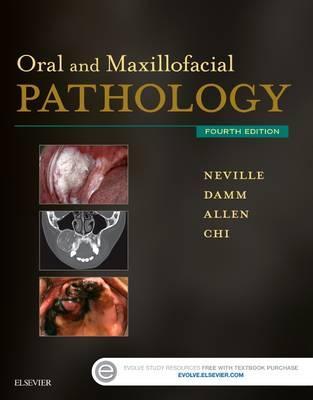 Oral and Maxillofaci...