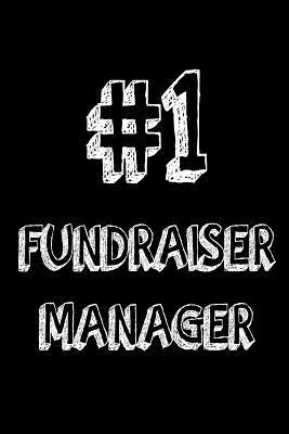 #1 Fundraiser Manager