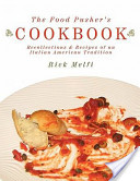 The Food Pusher's Cookbook