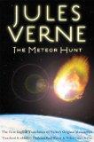 The Meteor Hunt, La Chasse Au Meteore