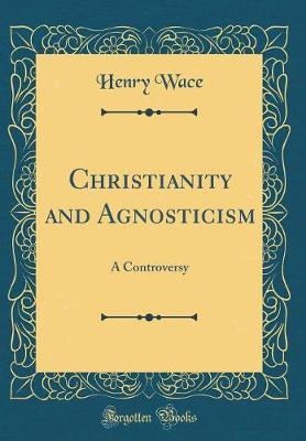 Christianity and Agnosticism
