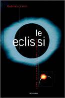 Le eclissi