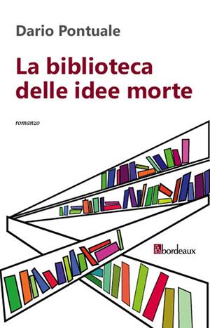 La biblioteca delle idee morte