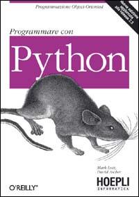 Programmare con Pyth...