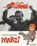 Marzi, Tome 2