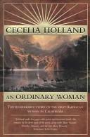 An Ordinary Woman