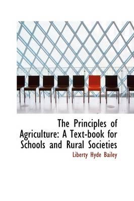 The Principles of Ag...