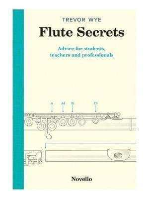 Flute Secrets