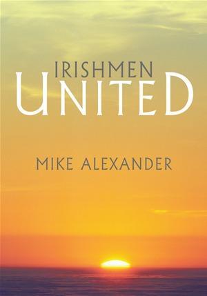 Irishmen United