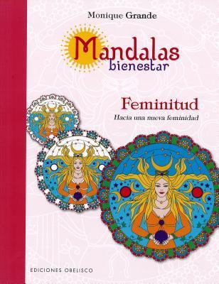 Mandalas bienestar / Mandalas