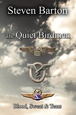 The Quiet Birdmen