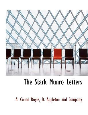 The Stark Munro Lett...