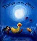 Daisy and the Moon