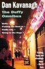 Duffy Omnibus