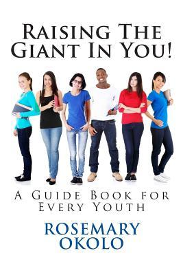 Raising the Giant in You!