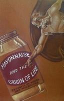 Mayonnaise and the O...